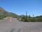Usery Mtn Park