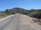 Bartlett Dam Rd